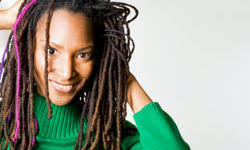 stages of dreadlocks pictures the stages of dreadlock development howstuffworks