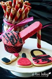 best 25 cupcake shoes ideas on pinterest high heel cupcakes