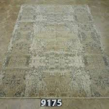 Latest Rugs The Latest Area Rug Color U0026 Design Trends 2016