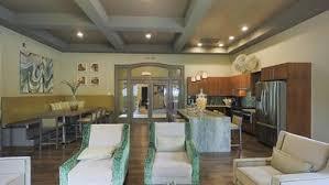 1 bedroom apartments in bakersfield ca cambridge village apartments rentals bakersfield ca