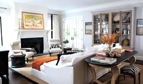 Types Of Home Decorating Styles Emejing Types Of Decorating Styles Photos Decorating Interior