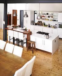 kitchen overhead lighting ideas appliances industrial pendant lighting with slim breakfast bar