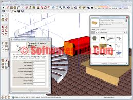 100 home design studio pro mac keygen adobe photoshop cc