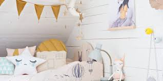 kids u0027 room ideas pictures and decor for babies girls and boys