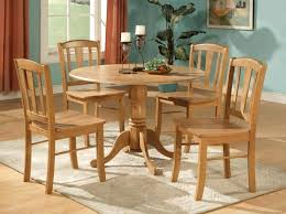 Dining Room Tables Sets Wood Kitchen Table Dining Room Wooden Dining Table Designs