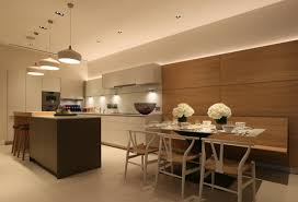 kitchen lighting design ideas 10 simple lighting ideas that will transform your home robinson