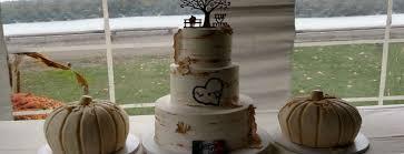 fall wedding jpg