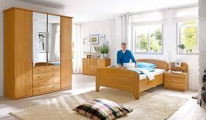 Schlafzimmerm El Disselkamp Schlafen Möbel Voigt In Borna