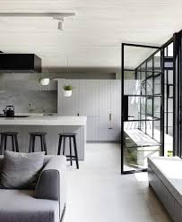 Home Design 2016 2016 Australian Interior Design Awards Announced In Sydney Dove