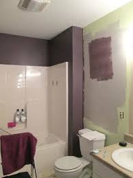 bathroom color paint ideas spa bathroom colors boromir info
