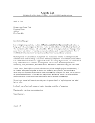 Cover Letters For Resume  relocation cover letter sample free