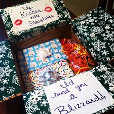 best 25 care package ideas on college gift
