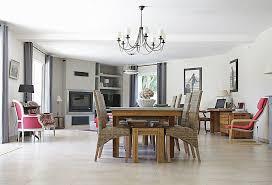 livingroom images living room free pictures on pixabay