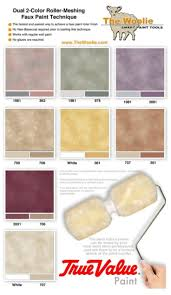 best 25 faux painting ideas on pinterest faux finishes for