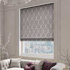 bathroom blinds ideas 216 best blind ideas images on window treatments