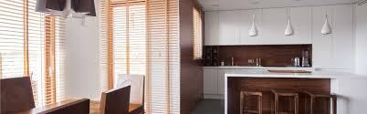 window shades vancouver products zartex manufacturing inc