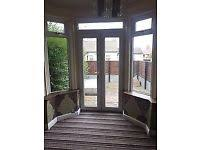 1 Bedroom Flat Dss Accepted Dss Welcome No Deposit Residential Property To Rent Gumtree