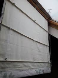 Velux Window Blinds Cheap - easily make your own diy roman blinds for your velux roof window