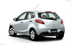 mazda cars mazda demio 2012 widescreen exotic car pictures 06 of 34 diesel