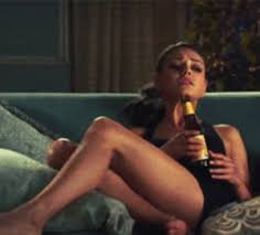 Girls With Beef Curtains Total Frat Move The Five Types Of Drunk Girls That I Inevitably