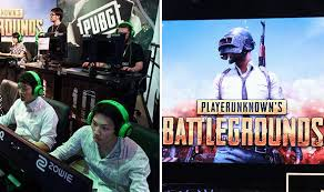 pubg connection closed pubg servers down leaving fans furious gaming entertainment