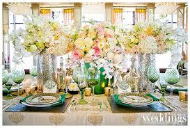 wedding rentals sacramento sacramento wedding inspiration style files splendor