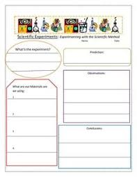 these worksheets are great for grades 1 3 they can be used during