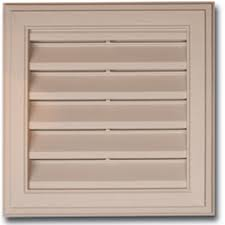 shop gable vents u0026 accessories at lowes com