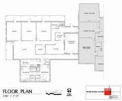 day care centre floor plans floor plan of day care centre childcare facility seaforth seaforth