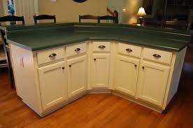 painted oak kitchen cabinets u2013 home improvement 2017 painted