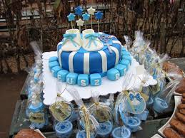 baptism decoration ideas decor ideas for baby boy christening baptism decor ideas