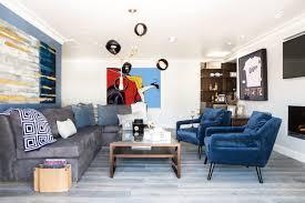 la maison design partners trust u0027s openhouse welcomes newest retailer la maison