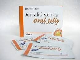 buy apcalis oral jelly generic cialis online