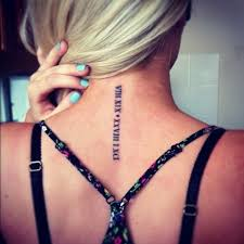 justin bieber birthday tattoo 101 cool and classic roman numerals tattoo designs