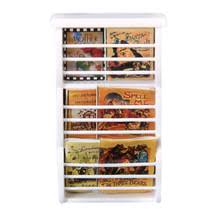 Bookshelf Online Compare Prices On Wooden Bookshelf Online Shopping Buy Low Price