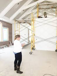 Interior Designer Students For Hire by Why Hire An Interior Designer With A College Degree U2014 Grand