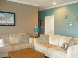 image detail for tan and blue living living room designs