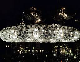 Crystal Chandelier Canada 55 Best Living Lighting Richmond Hill Images On Pinterest Light