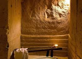 cave bathroom ideas cave cave bathroom eclectic election 2017 org