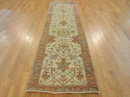 10 Runner Rug 345 Best Hand Made Rugs Images On Pinterest