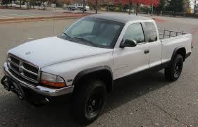 Dodge Dakota Truck Camper - 1999 dodge dakota updated with 40 gallon refueler youtube