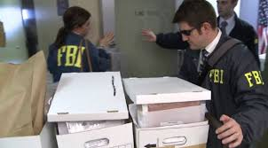 Gay Porn Memes - the fbi s largest ever blow to child porn and the deep web and