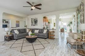 New Housing Developments San Antonio Tx Plan 2177 U2013 New Home Floor Plan In Heights At Northeast Crossing