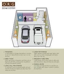 storage cabinet plans sha excelsior custom garage storage solution interior closets plus