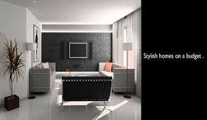 interior in home home interior designers chennaiinterior designers in chennai