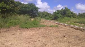 land lots for sale at troumassee estate micoud st lucia