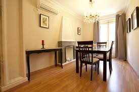 stay at home madrid apartments i spain booking