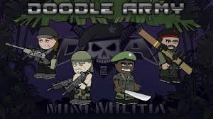android mob org apk downloads for android mob org apkmania doodle army 2 mini