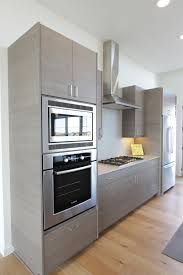 Kitchen Oven Cabinets Kitchen Cabinet Consistent Ash Kitchen Cabinets Projects Ash