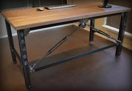 Industrial Computer Desks Industrial Computer Desk Suppliers Inspiring Industrial Office